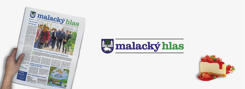 malacky_hlas_slide-03_res_